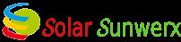Solar Sunwerx